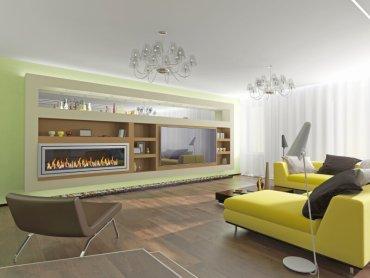 23-living-room-shelving
