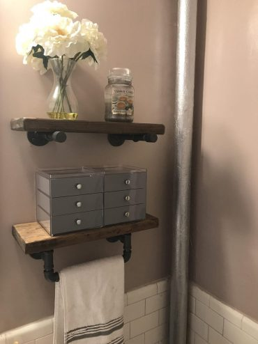 27f-best-rustic-bathroom-design-decor-ideas-homebnc-v5