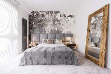 Bedroom-wallpaper_photographee.eu_shutterstock