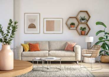 Family-room-hero_creativastudio_getty-images
