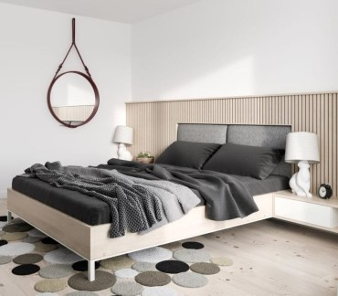 Floating-nightstand_nelleg_getty-images
