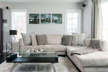Modern-living-room_@ishutterphotography_twenty20