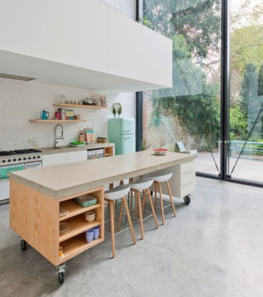 Modern-movable-kitchen-island-design-100317-1044-03