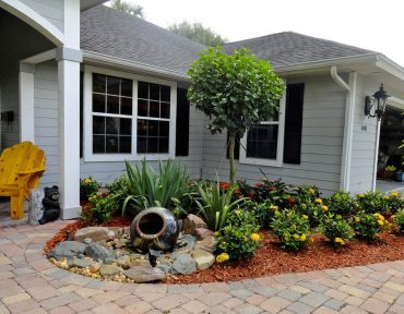 02-front-yard-landscaping-garden-ideas-homebnc-1024x798