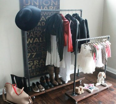 Diy-wardrobes-3-600x600