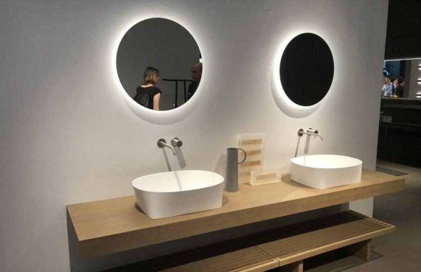 Round-led-bathroom-mirrors (1)