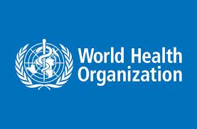WHO - World Health Organisation
