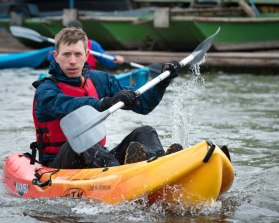 2013-MCN-ADVENTURE-round1-kayak