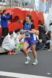 Amsterdam Marathon 15