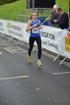Yorkshire marathon 03