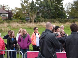 Yorkshire marathon 17