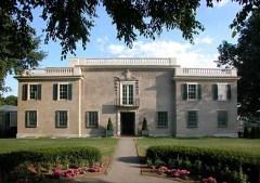 Hyde Museum