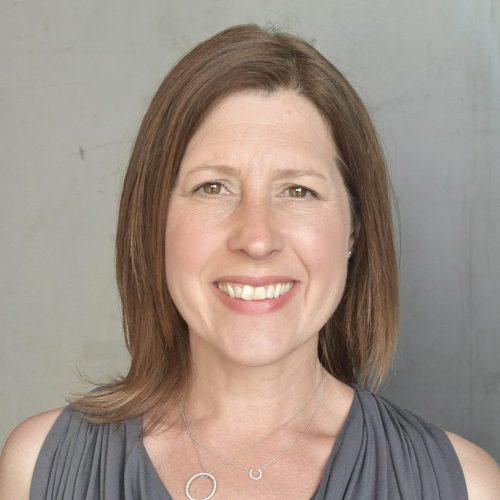 Lisa Paschke