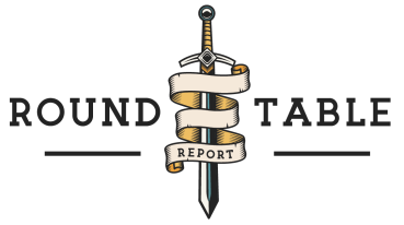Round Table Report