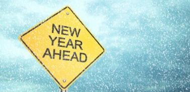 year-ahead