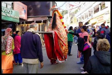 Diwali Offerings