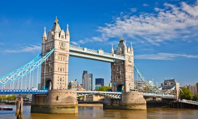 London-City-Break-tower-bridge