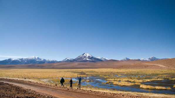 the-andes2