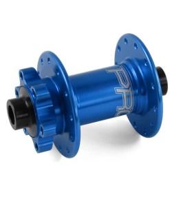 Hope Pro 4 Front Blue