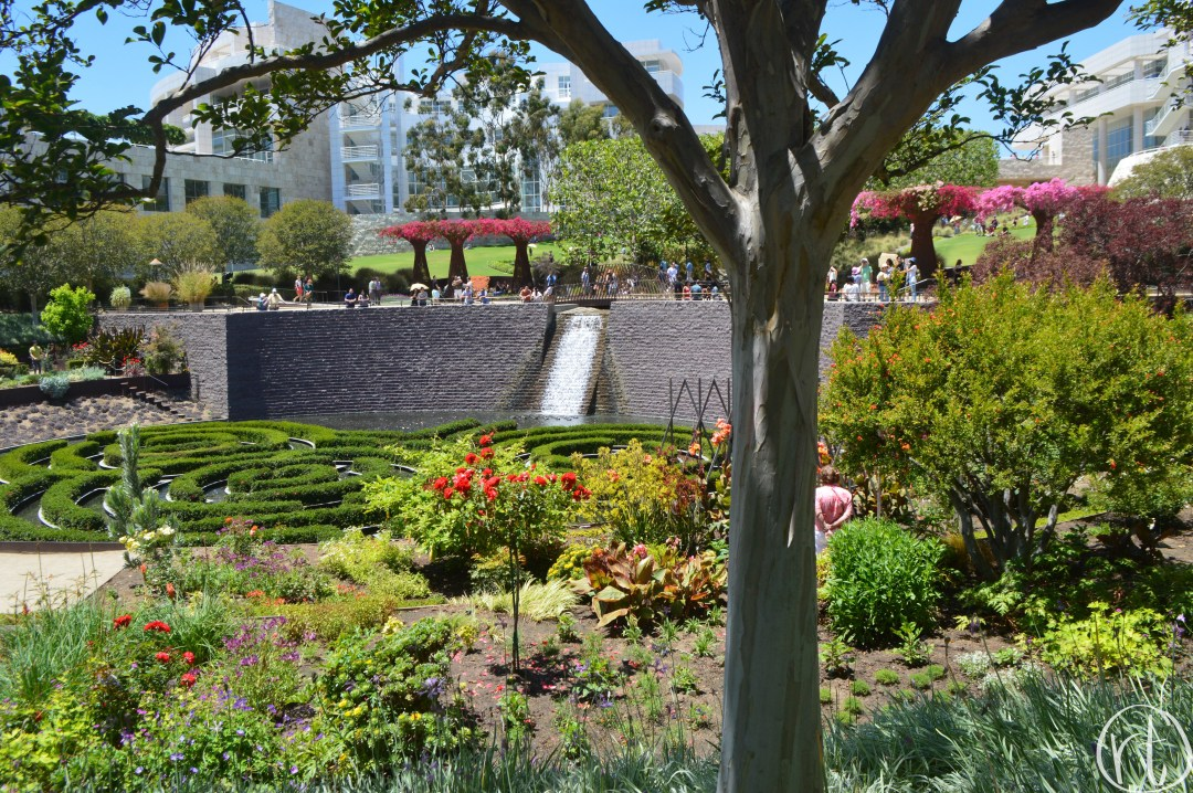 getty-center-los-angeles-gardens-travel