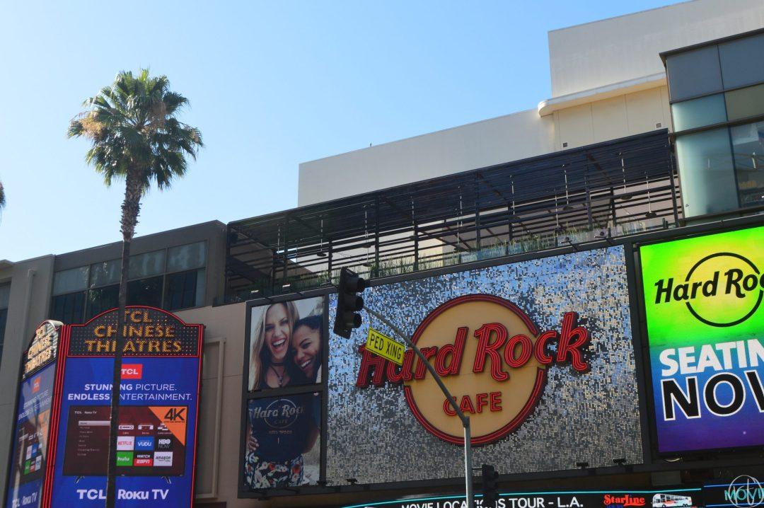 hard-rock-cafe-hollywood-boulevard-los-angeles-california
