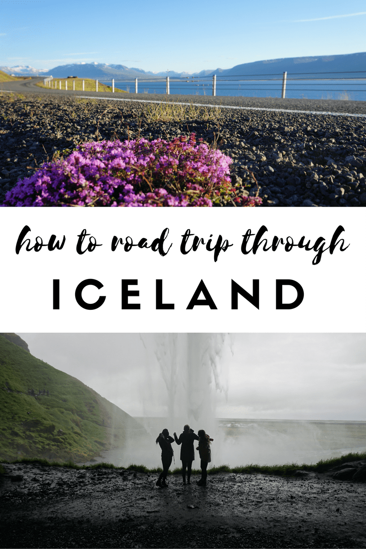 how to road trip through iceland.png