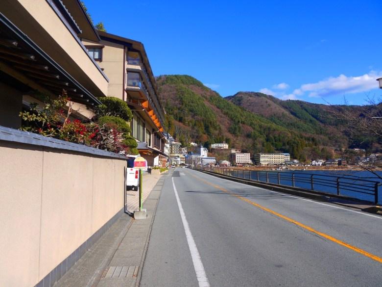 富士山 | Fujisan | 日本 | 巡日旅行攝