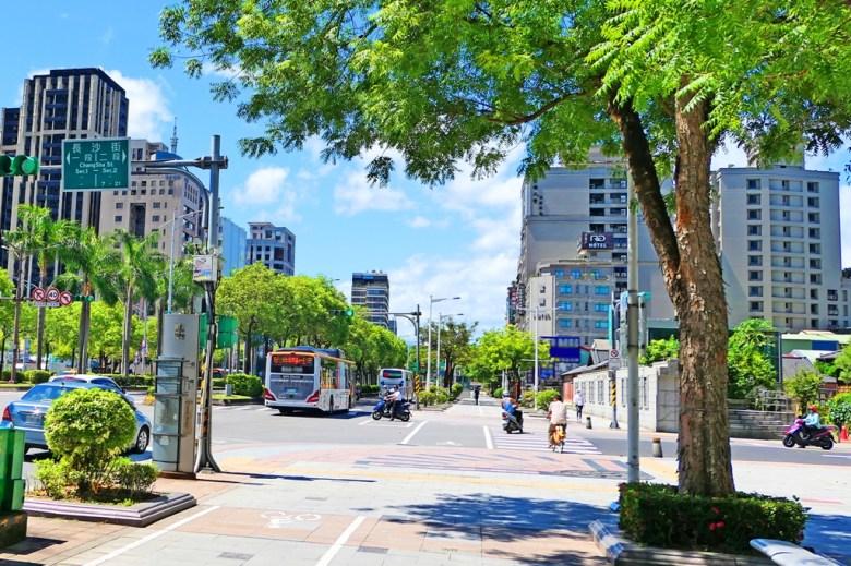 臺北街道景緻 | 萬華 | Wanhua | 和風臺灣 | 巡日旅行攝