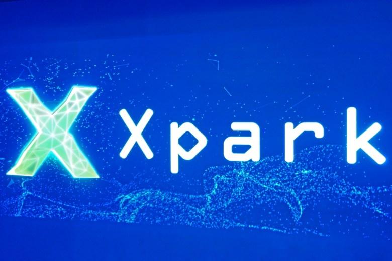 Xpark | 新都會型水生公園 | 來自日本橫濱八景島 | 桃園 | 臺灣 | 巡日旅行攝