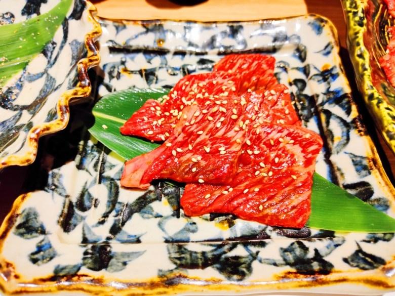 日本和牛料理 | 日本極上の美食 | 日本 | Japan | 巡日旅行攝