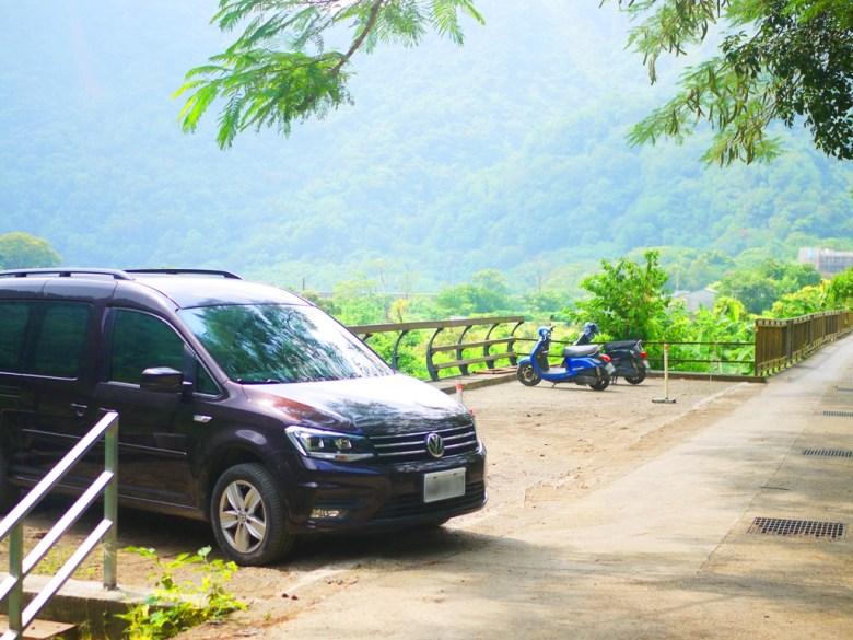 免費停車處 | 附近店家免費提供暫時停車 | 部落景點 | Taian | Miaoli | 和風巡禮 | 巡日旅行攝 | RoundtripJp