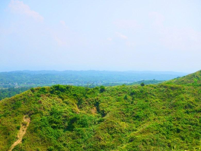 海的彼端   山的一端   絕美山嵐   綠色大地   ホウロン   こうりゅう   ミアオリーミアオリー   Wafu Taiwan   巡日旅行攝   RoundtripJp