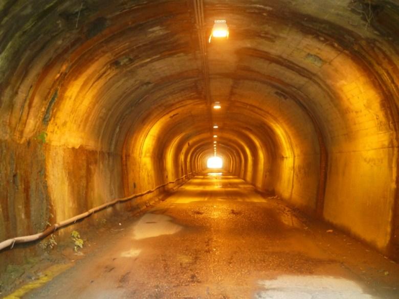 光明隧道 | 雙龍隧道 | 復古尋幽 | 通往光明的出口 | 草屯 | 南投 | Caotun | Nantou | Wafu Taiwan | 巡日旅行攝 | RoundtripJp