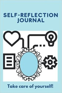 What is the Best Self Reflection Journal?