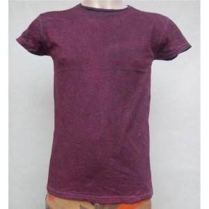 t-shirt tingida