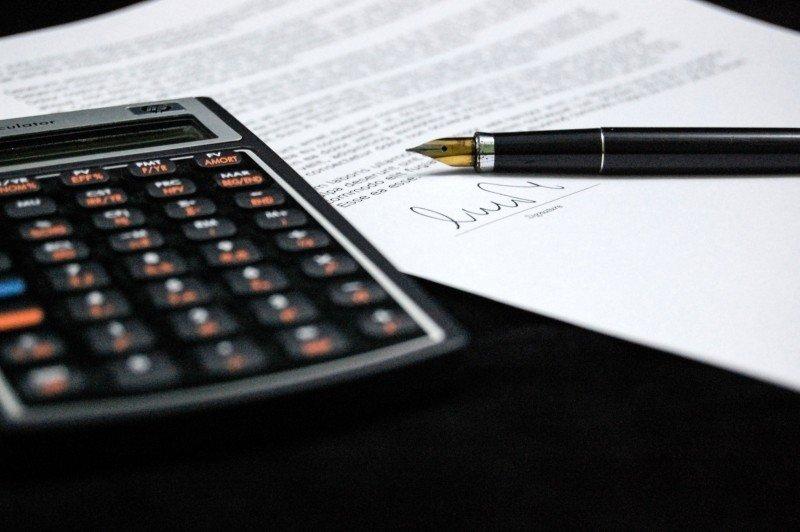 労災の休業補償の特別支給金とは02