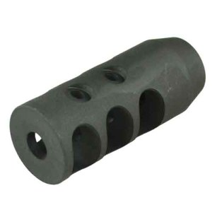 "AR15 Competition Muzzle Brake 1/2""-28 , 5/8""-24 AR15 M16 M4 Best Austin Texas USA Discount wholesale dealer pricing"