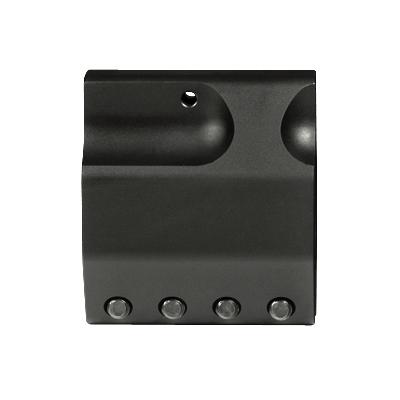 JP Adjustable Gas System Block AR type rifles JPGS 5B .223 5.56 AR 15 M4 M16 Best Discount Wholesale AR Parts and Accessories Austin Texas USA