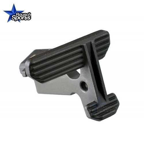 Strike Industries Extended Bolt Catch .223 5.56 .308 AR 15 M4 M16 Best Discount Wholesale AR Parts and Accessories Austin Texas