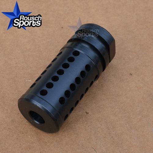 FX2_Ex Muzzle Brake featureless Best Discount Ruger 10/22- AR15 - Glock - AK47 parts California Austin Texas USA 2