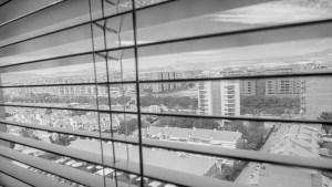 La automatización de las persianas