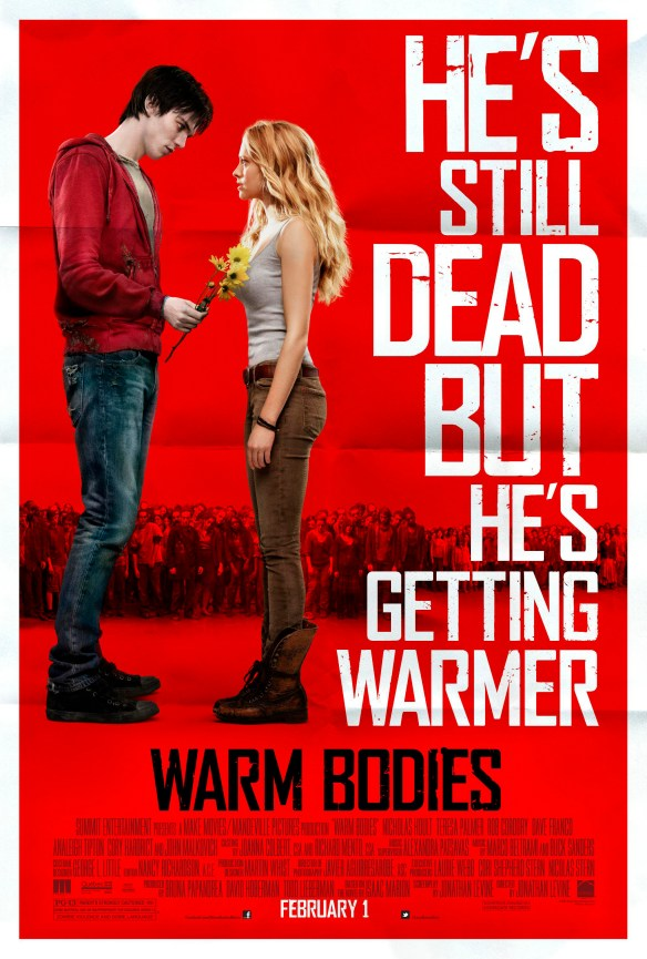 WarmBodies-OneSht21
