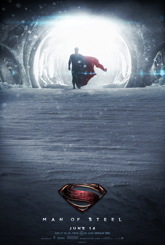 man-of-steel-poster2