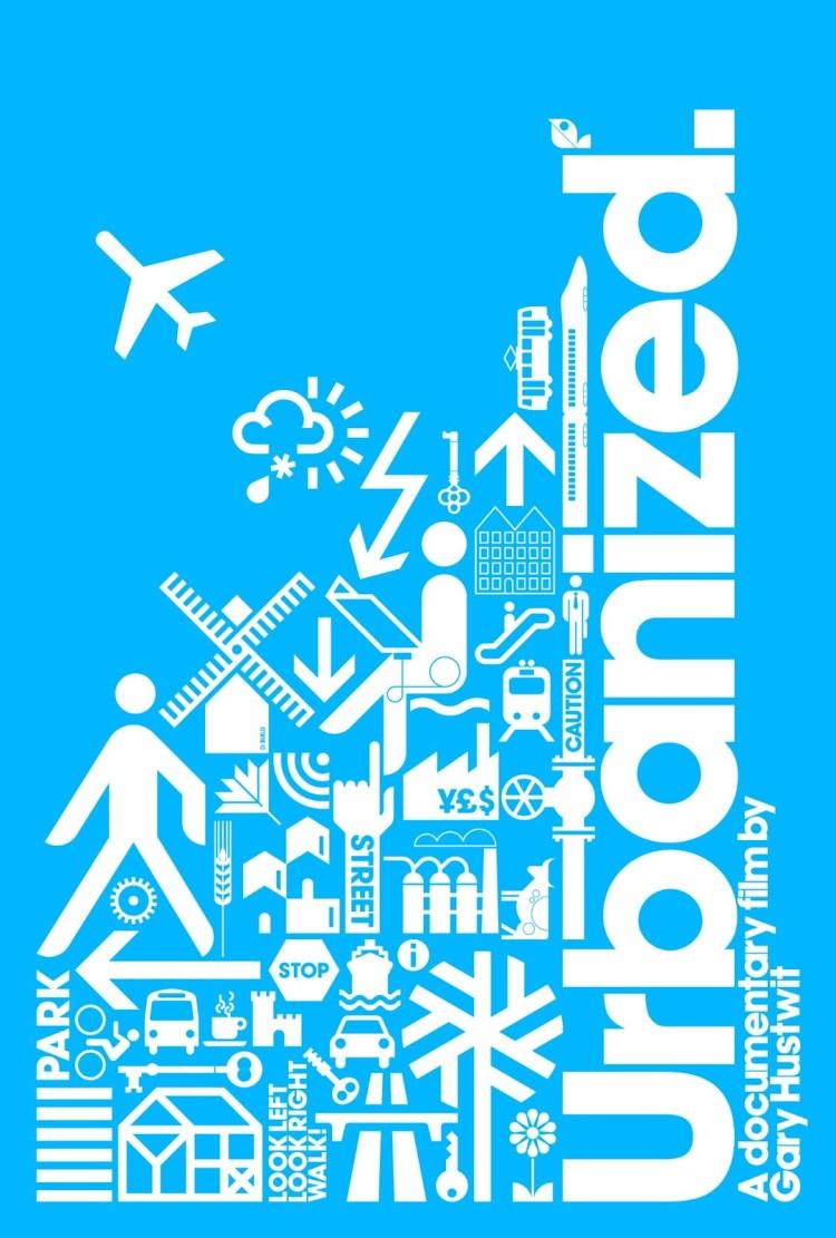 urbanized_poster2