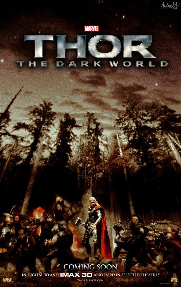 -THOR-The-Dark-World-teaser-poster-thor-the-dark-world-32619396-1024-1619