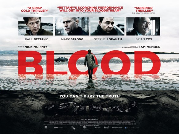 blood-poster02