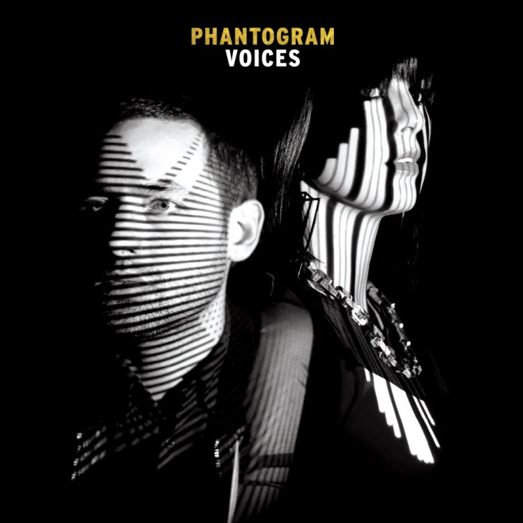 Phantogram_Voices_Cover_FINAL-2-1024x1024