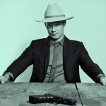 Justified Season 4 Gallery Timothy Olyphant
