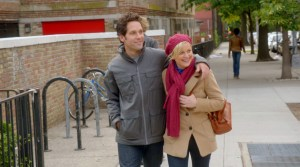 they-came-together-paul-rudd-amy-poehler1