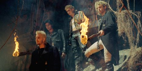 landscape-1450865055-movies-the-lost-boys